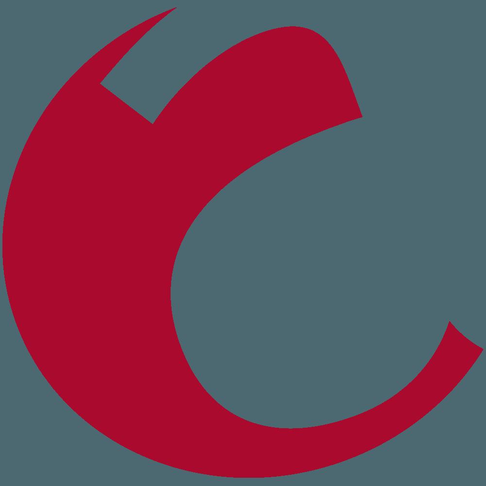 HE.WAL GmbH & CO KG - Crailsheim